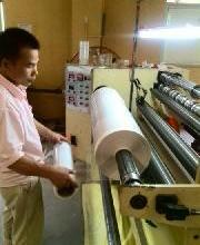 供应全国最优惠易碎纸材料