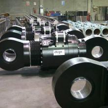 供应建筑抗震阻尼器