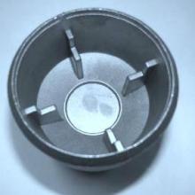 供应锻造黄铜C2680胚料锻造来料加工