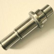 供应OEM加工多款金属材料非标锻件