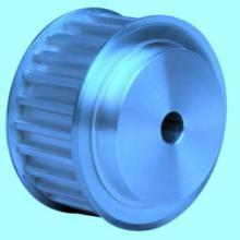 供应铝件加工 压铸铝加工 五金配件 汽摩配件