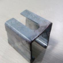 供应天津C型钢天津光伏支架厂家诚智泰18622306635光伏支架配件厂家