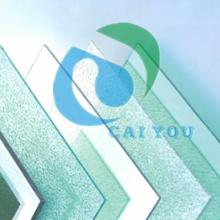 供应临海PC耐力板,临海PC耐力板厂家,临海PC耐力板报价图片