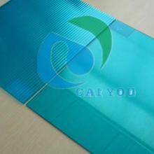 供应3mm耐力板,3mm耐力板厂家,3mm耐力板报价,耐力板价格图片