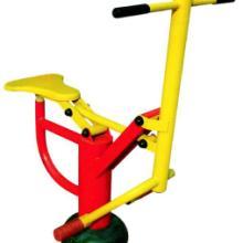 供应户外健身器材双位双杠新标准产品双人腹肌健身用品批发