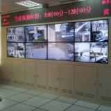 供应三亚电视拼接墙定做;海南海口三亚电视拼接墙厂家