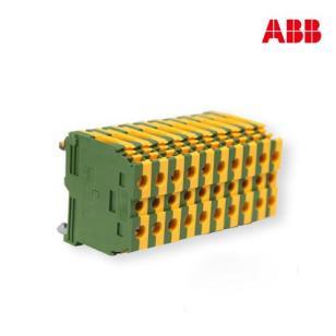 海南三亚ABB接线端子图片