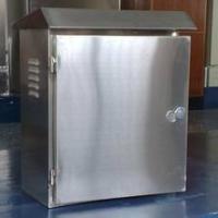 供应海南不锈钢配电箱;海南三亚不锈钢配电箱厂家批发价