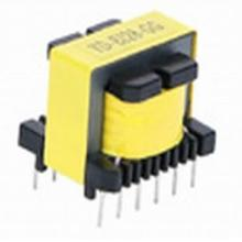 供应三亚南自电力供应配电箱变压器/海南变压器三亚变压器供应商
