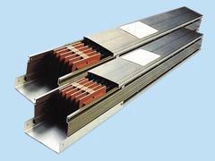 海南铝合金母线槽三亚电线电缆厂家销售