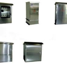 供应海南不锈钢户外防护箱家用配电;海南定制加工304;201不锈钢箱批发