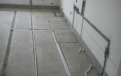 供应海口三亚水电低压线路安装;高低压线路材料销售