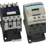 供应海南三亚施耐德接触器代理/海南三亚南自代理施耐德产品