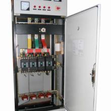 供应海南GGD低压配电柜生产厂家;海南批发直供配电箱