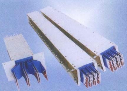 供应海南母线槽三亚母线槽批发商供应商/三亚南自电力批发出售海南母线槽