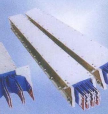 母线槽图片/母线槽样板图 (2)