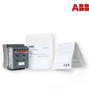海南三亚ABB继电器代理图片
