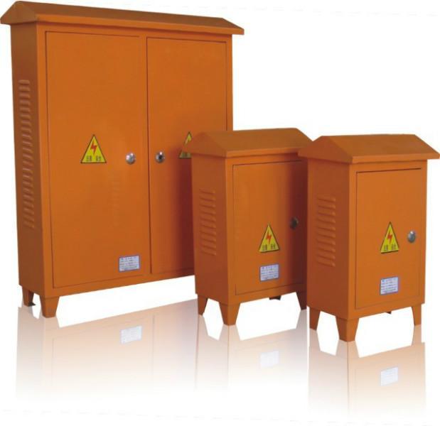 海南工地临时配电设备销售