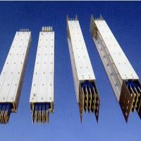 供应三亚铝合金母线槽海南电缆销售商/三亚南自电力专业生产三亚配电箱