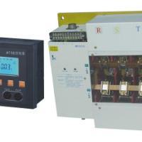 供应海南三亚施耐德双电源开关/三亚南自代理双电源自动转换切换开关 图片|效果图