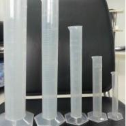 塑料量筒1000ml生产厂家直销图片