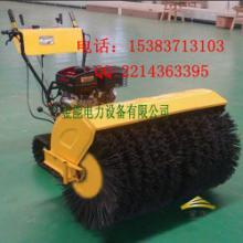 潍坊公路专用除雪设备厂家济宁推雪板除雪铲火热咨询中图片