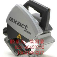 供应进口切管机,专切圆管切割机,型材锯管机170E图片
