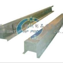玻璃钢水槽_玻璃钢槽_专业的玻璃钢水槽厂家-河北星塔
