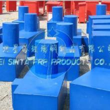 供应玻璃钢保护罩图片