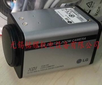 供应LVC-372HP高温摄像机图片