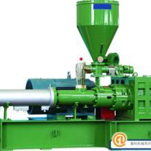 山东淄博供应塑料机械用开关磁阻电机高效节能电机