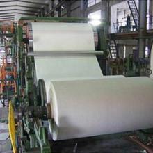 供应造纸机球磨机立磨机用开关磁阻电机