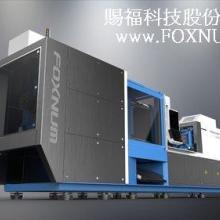 供应赐福科技全电注塑机50吨-350吨