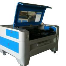 供应手机按键薄膜激光切割机 设备面膜切割机 电子面膜切割机批发