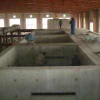 供应东源水池防水材料价格