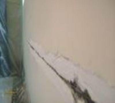 供应武进地下室施工缝堵漏修补,施工缝渗漏严重那家堵漏公司维修好?