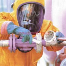 供应地下管道滲漏维修,地下管道补漏方案报价,寻求地下管道堵漏信息?批发
