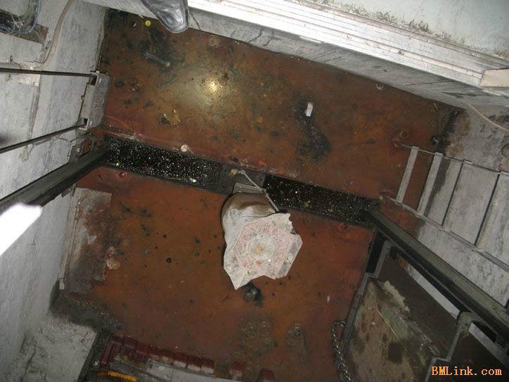 供应上海电梯井渗漏维修,电梯井渗漏维修怎么收费?上海渗漏维修施工