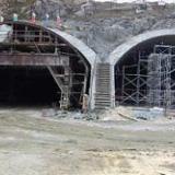 供应扬中公路隧道断裂缝漏水处理公司