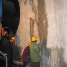 供应辽阳地下室沉降缝渗水维修公司