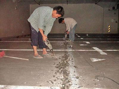 供应北京通道堵漏,维修通道渗漏哪家好?,急需有资质的通道堵漏厂家