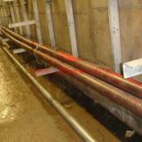 供应东莞化工池槽防水堵漏电话/东莞化工池槽防水堵漏报价