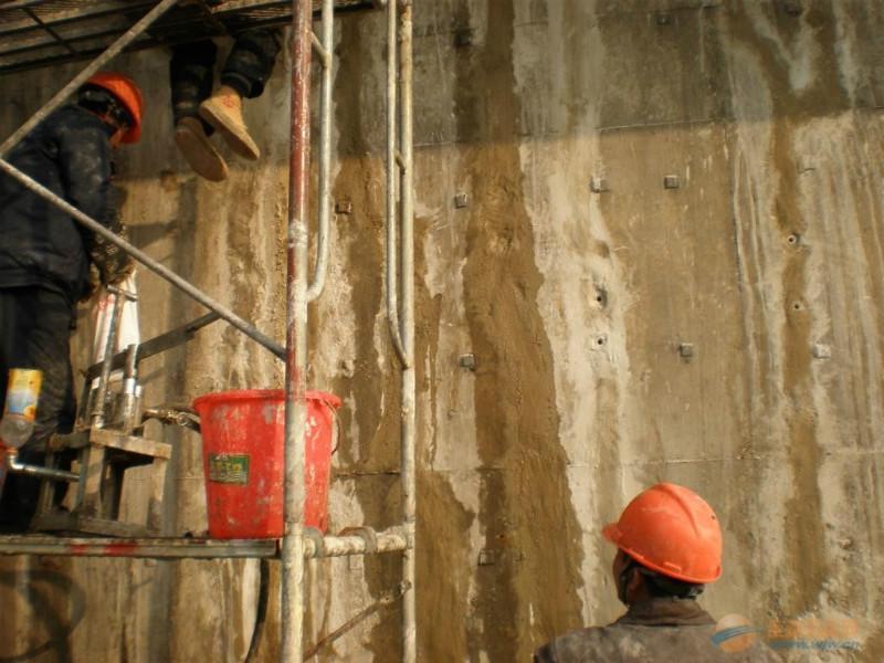 供应呼和浩特市防水堵漏公司联系电话号码