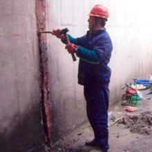 供应武汉屋面防水,屋面防水修漏价格咨询,武汉屋面防水工程公司图片