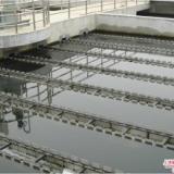 供应德州市污水池防渗堵漏维修