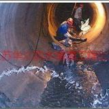 供应上饶隧道防渗漏堵漏