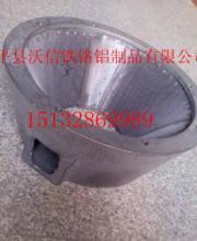 http://file.youboy.com/d/148/0/47/2/372612.jpg