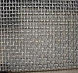供应耐高温平织网斜织网人字网铁铬铝网