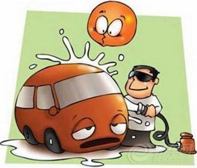 供应汽车制动液专业检测机构 图高清图片