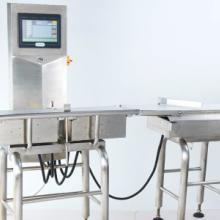 供应果冻重量分选机设备供应商
